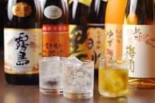 Shochikubai