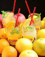 American Lemonade
