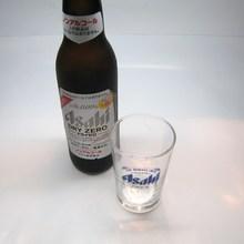 Asahi Dry Zero