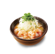 Chinese noodles