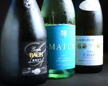 Matua Regional Sauvignon Blanc Marlbourough