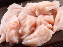 Mino (rumen/first stomach chamber)