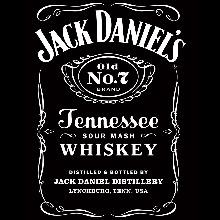 Jack Daniel's Black Highball