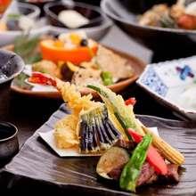 Other tempura