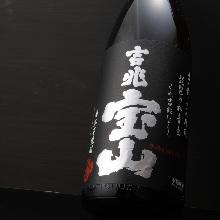 TAKETSURU Coke Whisky and Soda