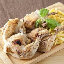 Tori(chicken)