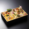 Specially Selected Tuna Lunchbox