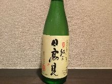 Hitakami Junmai