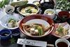 Setouchi Meal