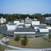 Kanazawa 21st Century Museum of Contemporary Art, Kanazawa