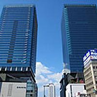 Grand Front Osaka