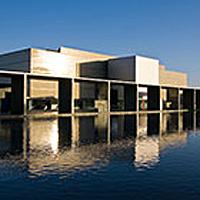 Toyota Museum (Toyota Municipal Museum of Art)