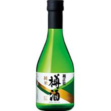 冷酒 菊正宗 生貯蔵酒