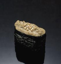 カニ味噌(寿司)