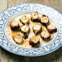 その他 スペイン料理