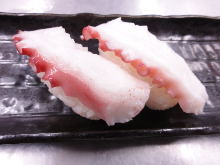 タコ(寿司)