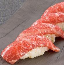 その他 寿司