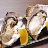 石巻産 生牡蠣