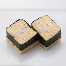 玉子(寿司)