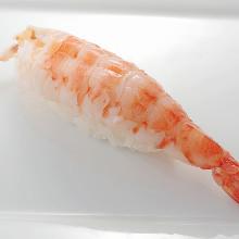 車海老(寿司)