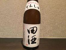 田酒 特別純米(青森)
