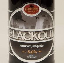 Kuroputon Blackout