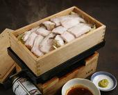 돼지고기 찜,돼지고기 샤부샤부