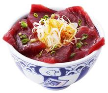 매콤 덮밥