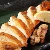 닭 가슴살 1장 구이 소금, 흑후추맛