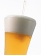 Nama Beer