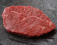그 외 고기 구이, 곱창류