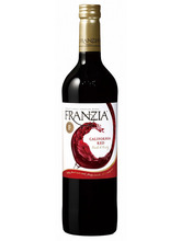 FRANZIA Red