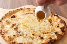 나폴리 피자