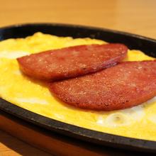 그 외 계란 요리