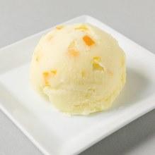 제철 아이스크림