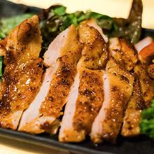 닭고기 구이