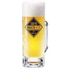 향토 맥주
