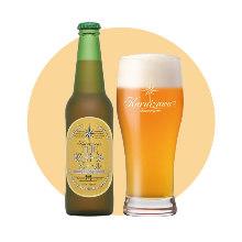 The Karuizawa Beer Dark