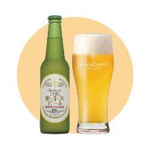 The Karuizawa Beer Weiss