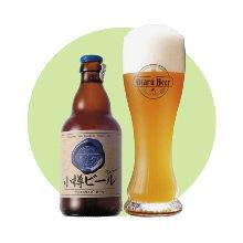Otaru Beer Weiss