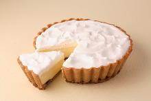 치즈 케이크