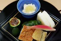 일본 레스토랑의 식사 예절 기본을 배웁시다!