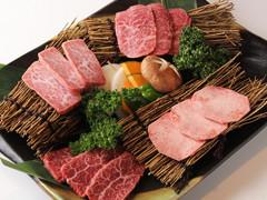 외로운 고기구이 애호가를 위해서! 혼자서 식사하는 이케부쿠로에서 가장 좋은 레스토랑!