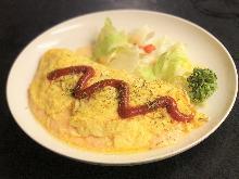 김치 치즈
