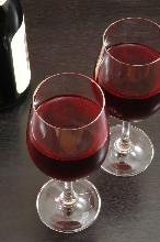 레드 와인