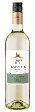 Chapel Hill Pinot Grigio