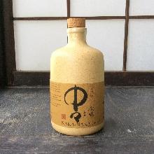 mugishochu nakanakatomin