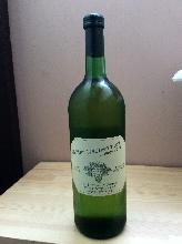 traubenmost grape juice