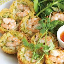 그 외 베트남 요리