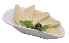 파마산 / 레지아노 치즈